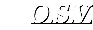 OSV - Orthopedische Schoentechniek Vansteenwegen